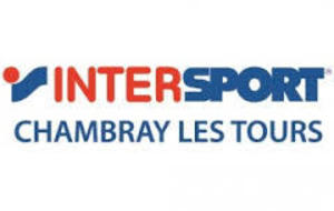 INTERSPORT chambray-lès-tours