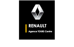 Garage Renault Tours Centre